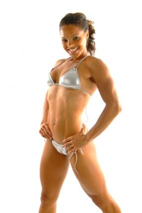 набор спортивного питания для похудения